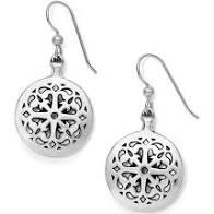Ferrara French Wire Earrings collection with 1 products