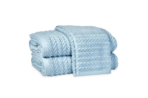 Seville Wedgewood Wash Cloth collection with 1 products