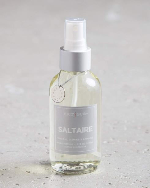 Saltaire Room Spray collection with 1 products