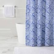 $112.00 Flora Shower Curtain