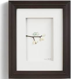 $45.00 Love Birds Wall Art