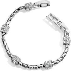 Meridian Bracelet collection with 1 products