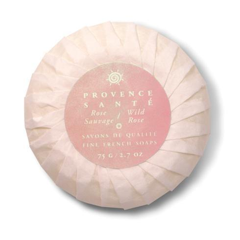 $5.00 PS Gift Soap 2.7oz Wild Rose
