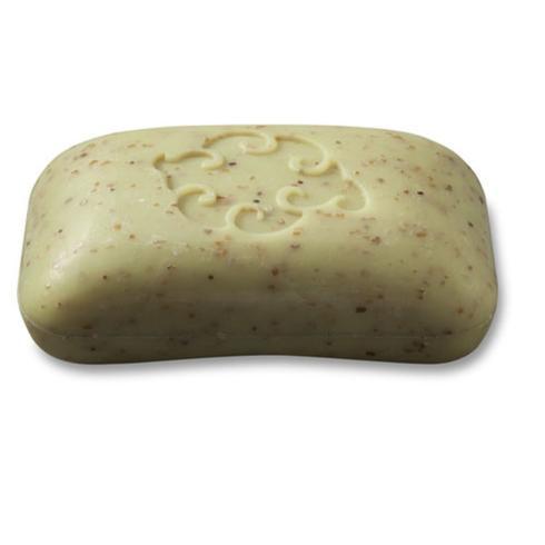 $6.95 Bath Soap Sea Loofa 5oz.