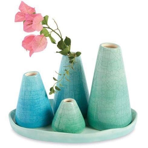 Beach Mutli-Vase collection with 1 products