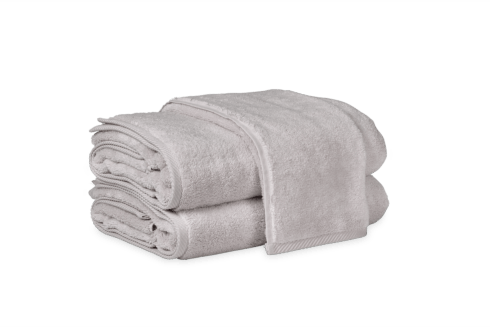 Milagro Sterling Bath Towel collection with 1 products