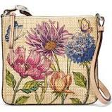 Rayna Cross Body Bag collection with 1 products