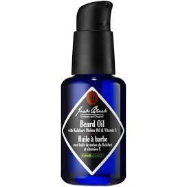 $26.00 Beard Oil 1oz. Bottle