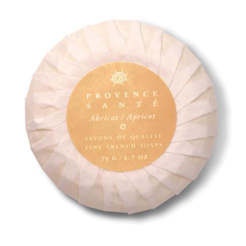 $5.00 PS Gift Soap 2.7oz Apricot