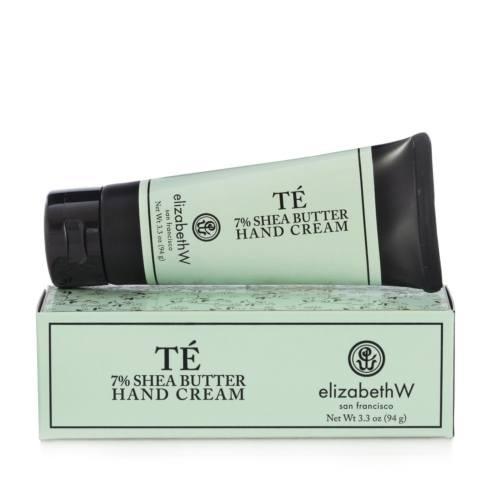 $25.00 Te\' Hand Cream