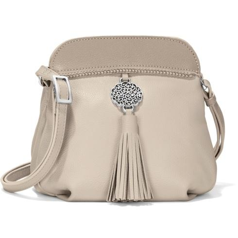 Park Tassel Pouch /Stone collection with 1 products