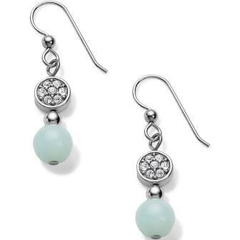 Meridian Petite Prime French Wire Earrings collection with 1 products