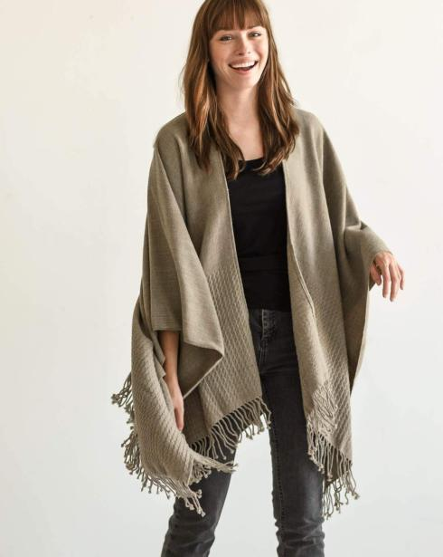 Classic Wrap/Driftwood collection with 1 products