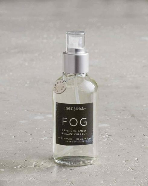 Fog Room Spray collection with 1 products