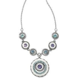 Halo Light Necklace collection with 1 products