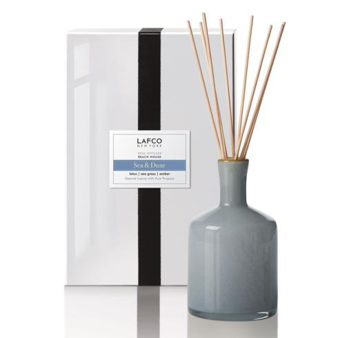 $115.00 Sea & Dune Beach House Diffuser