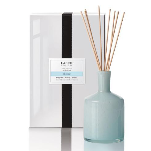 $115.00 Marine Bathroom Diffuser