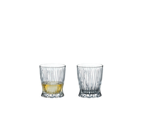 $29.90 RIEDEL Tumbler Collection Fire Whisky, Pair