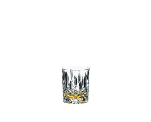 $29.90 RIEDEL Spey Whisky Glass, Pair