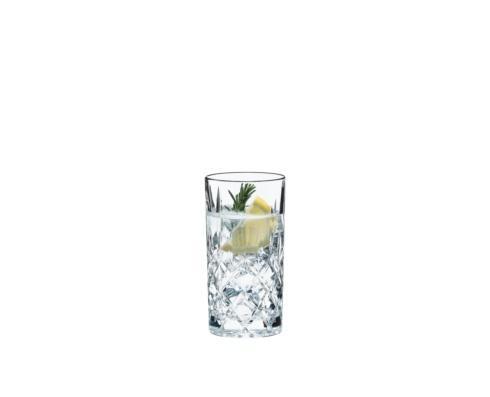 $29.90 RIEDEL Spey Long Drink Tumbler, Pair
