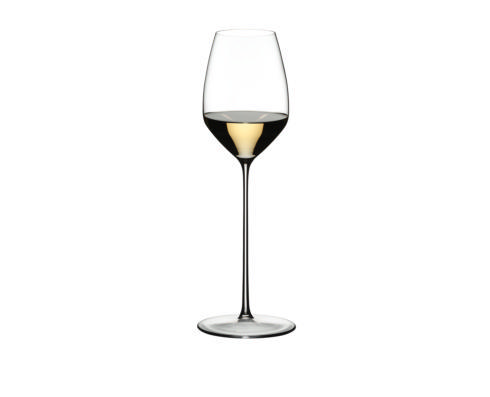 $39.90 RIEDEL Max Riesling Wine Glass (1)