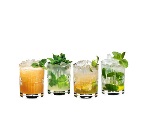 $49.90 RIEDEL Mixing Rum Set of 4
