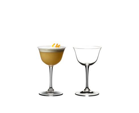 $29.90 RIEDEL Glassware Sour