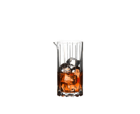 $59.90 Riedel Mixing Glass