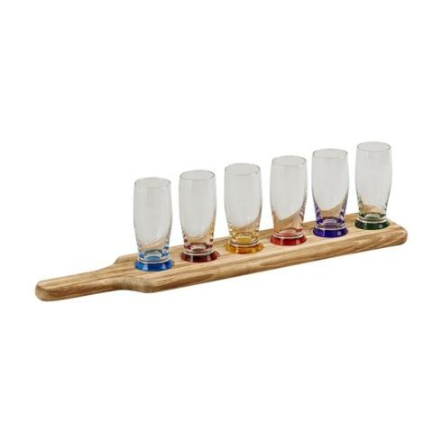 Barware collection with 2 products