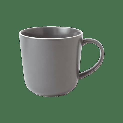 $14.00 Bread Street Slate Mug
