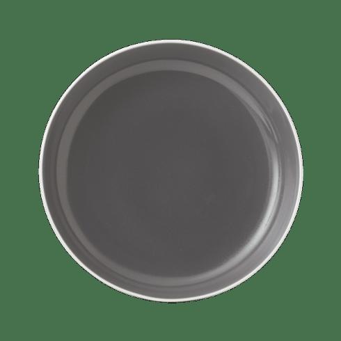 $20.00 Bread Street Slate Pasta Bowl