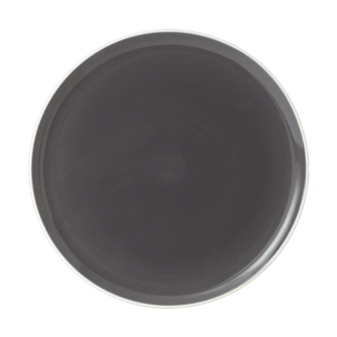 $50.00 Bread Street Slate Round Platter