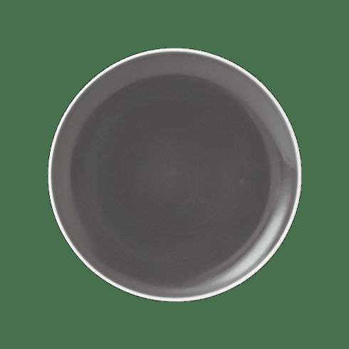 $16.00 Bread Street Slate Salad Plate