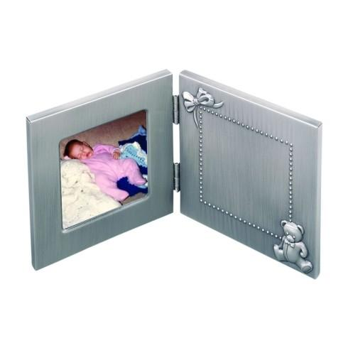 Photo Frames & Albums collection with 13 products