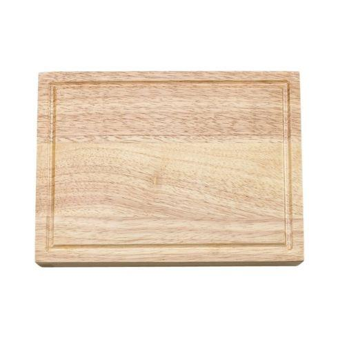 Cutting Boards collection with 8 products