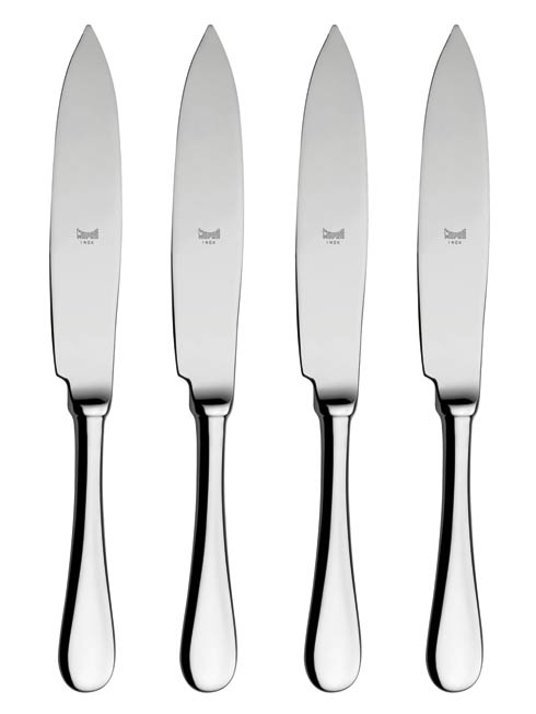 American Steak Knife collection with 6 products
