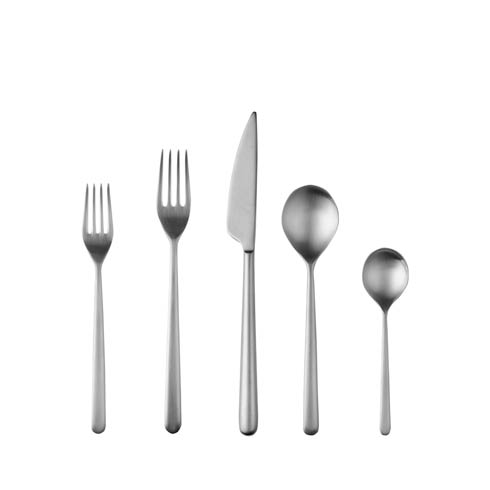 Cutlery Set 20 Pcs