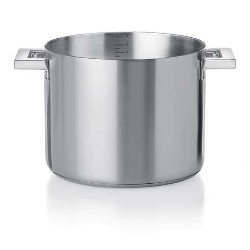 $200.00 Deep Pot Cm.22