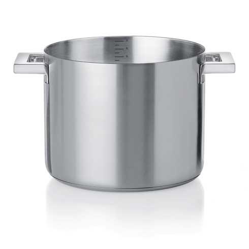 $255.00 Deep Pot Cm.24