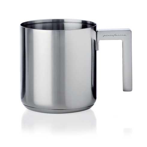 $135.00 Milk Boiler Lt.1,4