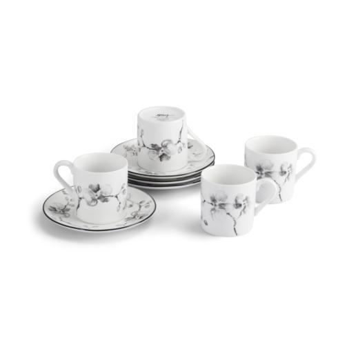 $50.00 Demitasse Set