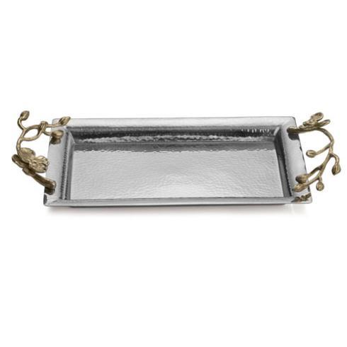 $110.00 Mini Steel Tray
