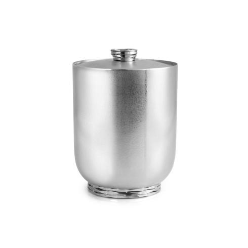 $350.00 Ice Bucket