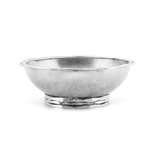$175.00 Small Bowl