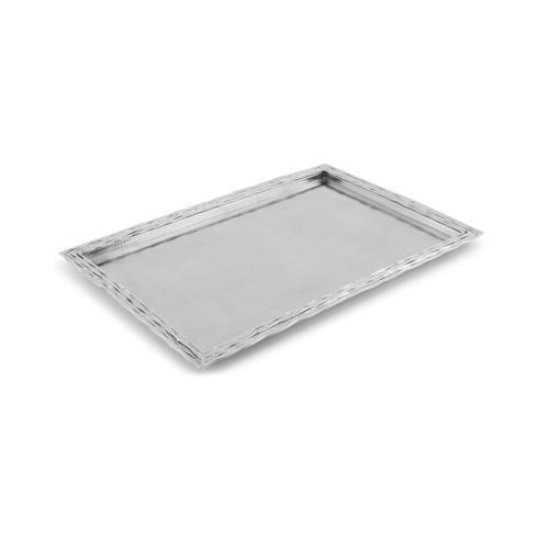 $350.00 Large Tray