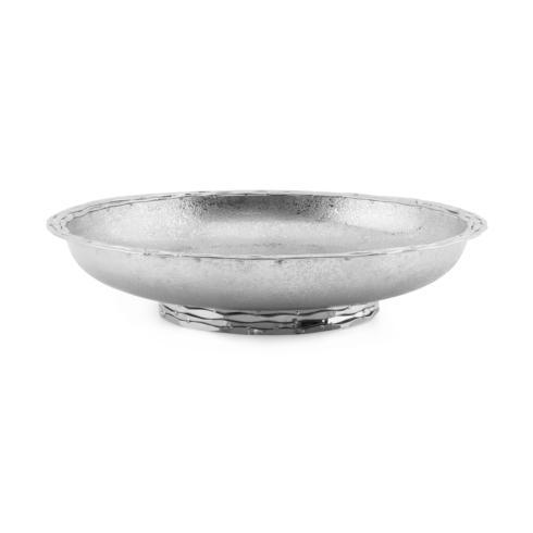 $275.00 Low Bowl Medium