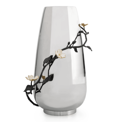 $1,150.00 Centerpiece Vase