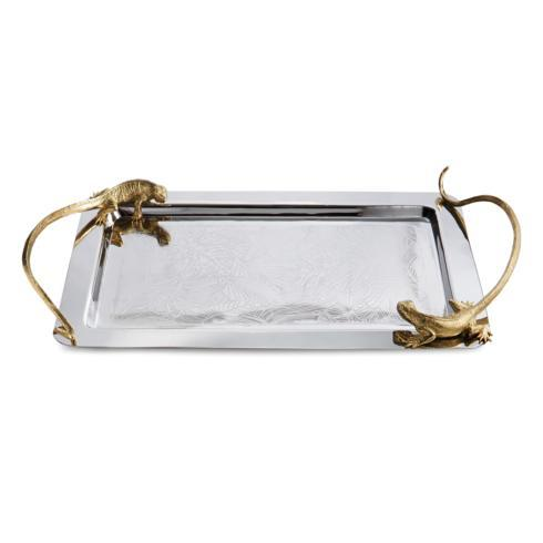 $400.00 Serving Tray