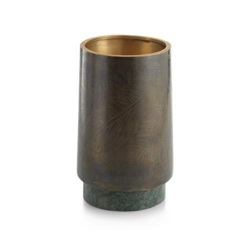 $325.00 Vase Small