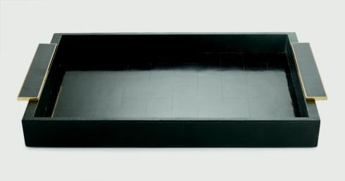 $400.00 Large Tray